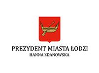 prezydent-miasta-lodzi-hanna-zdanowska